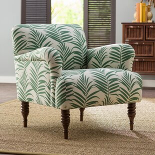 Inexpensive Abigale Armchair by Mistana Reviews (2019) & Buyer's Guide