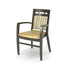 Scottsdale Upholstered Dining Chair