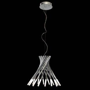 Élan Lighting Phlair™ 17-Light Cone Pen..