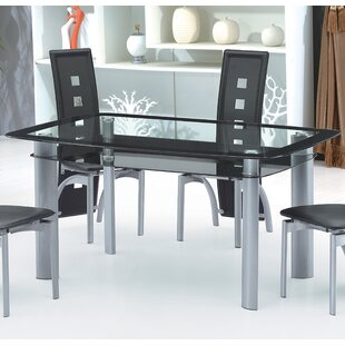 Order Dining Table By Best Quality Furniture