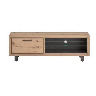 Donohoe TV Stand For TVs Up To 65