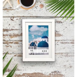5 X 7 Picture Frames You Ll Love In 2021 Wayfair