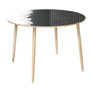 Farnum Dining Table