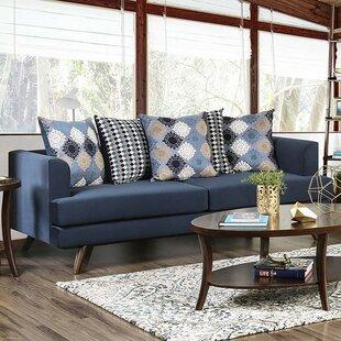 Bronwen Sofa by Brayden Studio