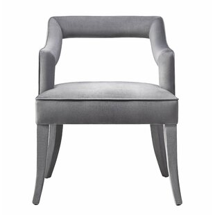 Everly Quinn Amabilia Armchair