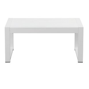 Hillwood Coffee Table