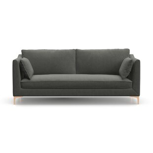 Best Bluefield Sofa By Wade Logan Sofas U0026 Loveseats