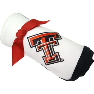 Best Review Texas Tech Red Raiders Baby Receiving Blanket By Future Tailgater