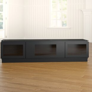 Diamond TV Stand For TVs Up To 78