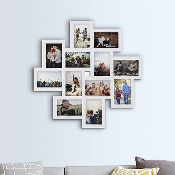 12 X 36 Frame Wayfair