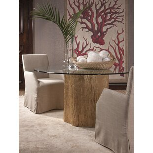 Fiona 3 Piece Dining Set
