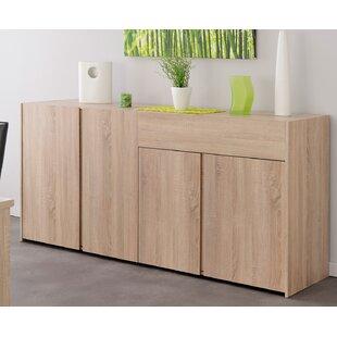 Epling Sideboard by Ebern Designs