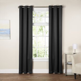 and design sheer white event drapes drape koncept backdrops black
