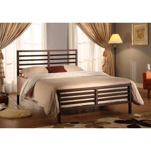 Lynwood Platform Bed by Zipcode Design
