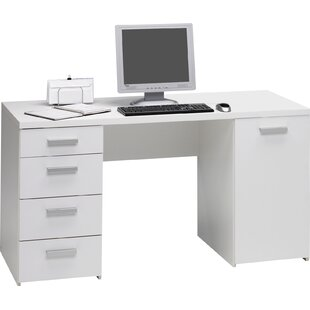 Chang Executive Desk