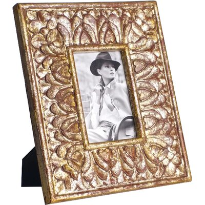 vendome mother of pearl picture frame - Mother Of Pearl Picture Frame