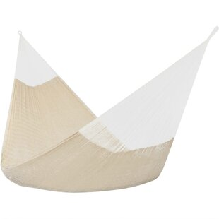 Islamorada Cotton Tree Hammock by Bay Isle Home