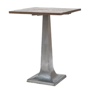 Ellesmere Dining Table By Williston Forge