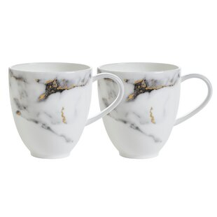 Luxury Bone China Mugs Teacups Perigold