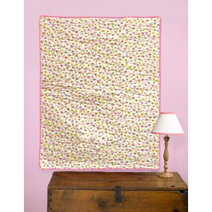 Find the perfect Franklyn Quilt By Harriet Bee