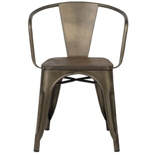 Chelsea Dining Chair by Turn on the Brights