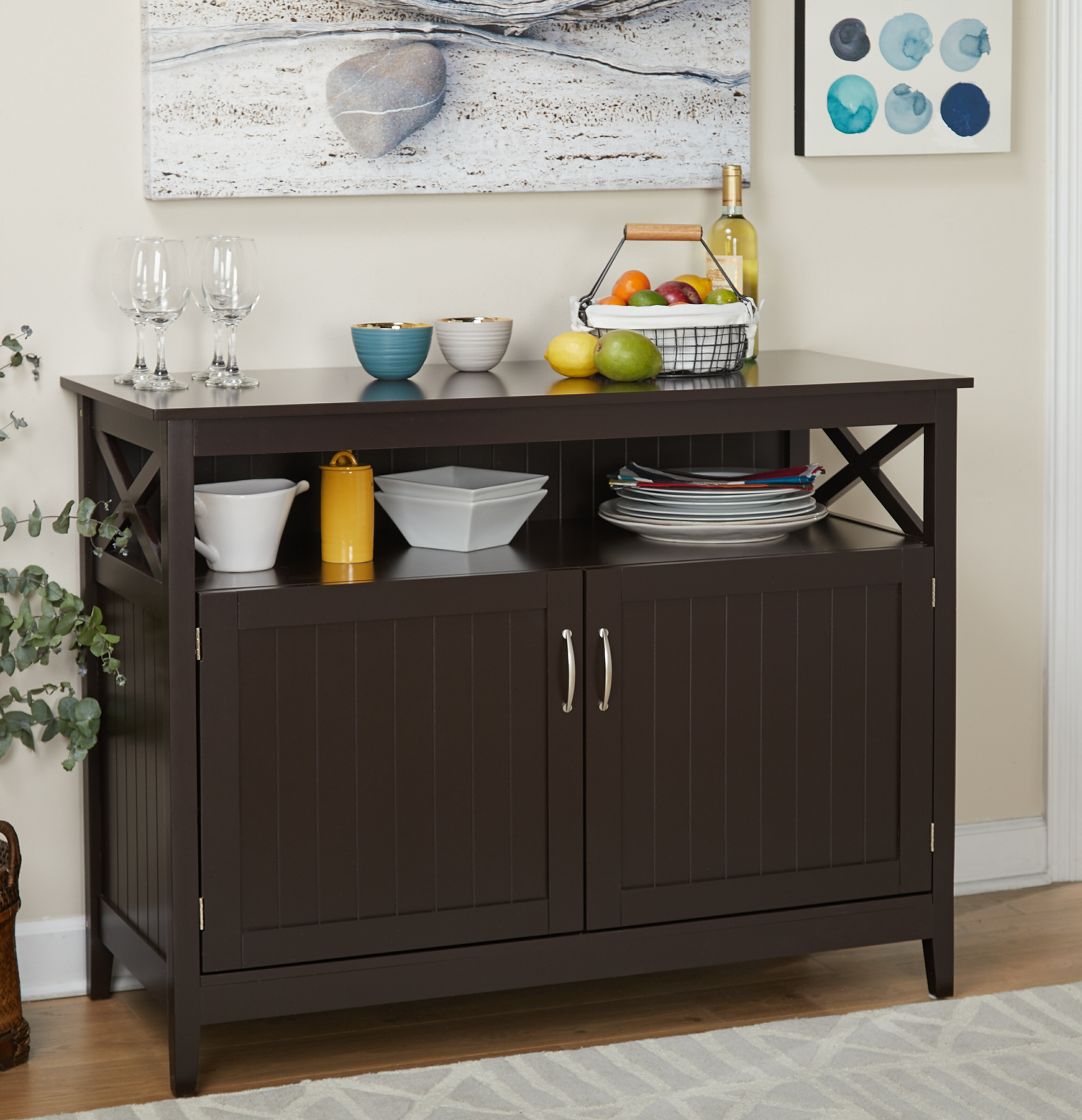 Sensational Cabinets Youll Love In 2019 Wayfair Interior Design Ideas Greaswefileorg