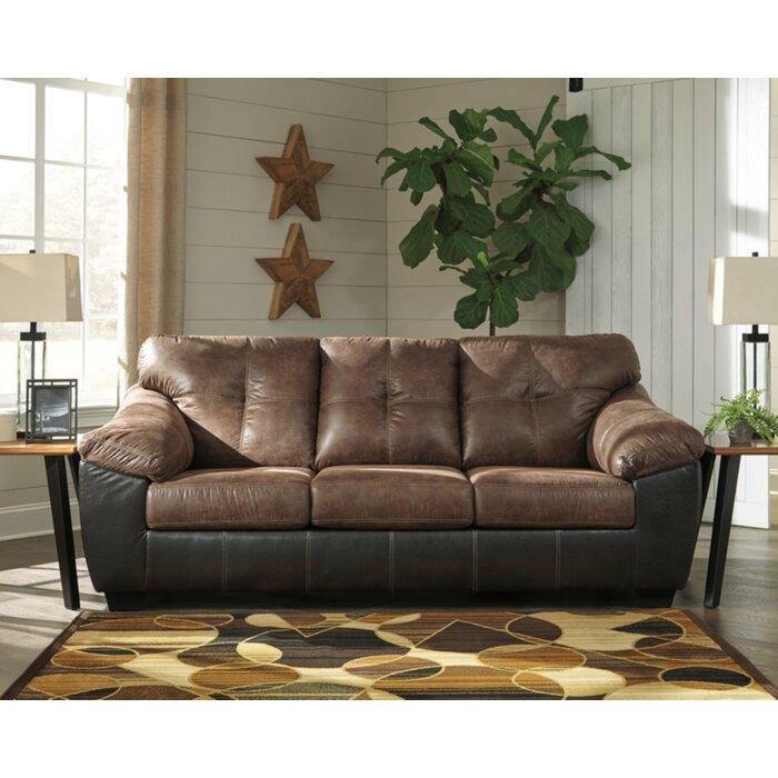 Fantastic Bridgeforth Sofa Bed Lamtechconsult Wood Chair Design Ideas Lamtechconsultcom