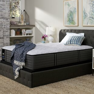 Response™ Premium 14.5 Cushion Firm Tight Top Mattress by Sealy