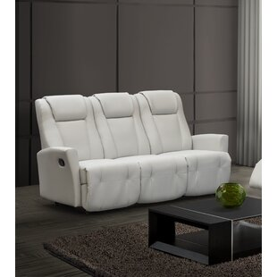 Relaxon Lainee Reclining Sofa