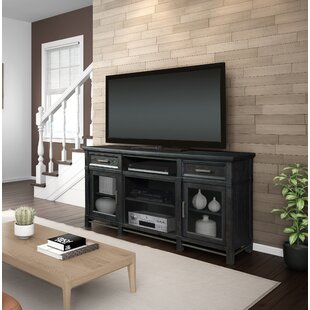 Jane TV Stand for TVs up to 65 by Dimplex