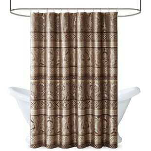 Astoria Grand Shower Curtains Youll Love
