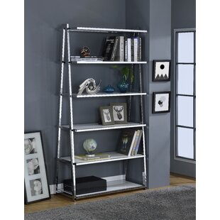Blair Ladder Bookcase