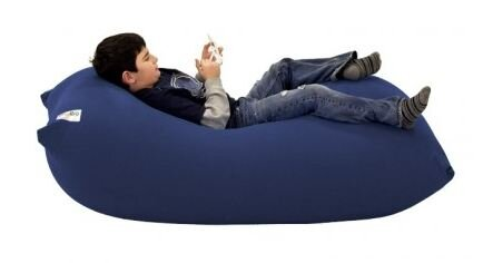 Yogi Bean Bag Chair