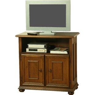 Verona Classico TV Stand For TVs Up 28