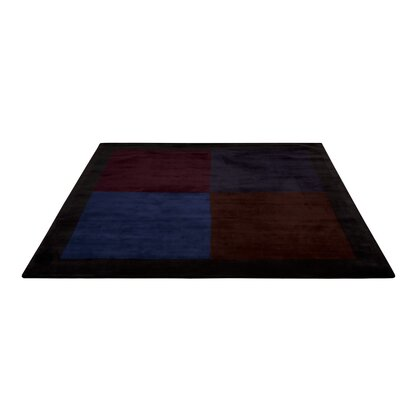 Square Tufted Area Rugs Perigold