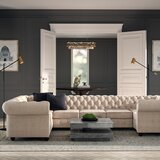 Quitaque Sectional by Greyleigh™