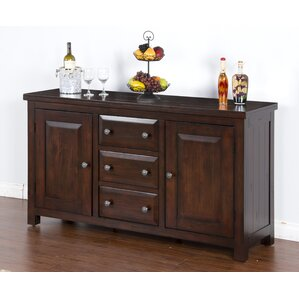 Midvale Sideboard by Loon Peak