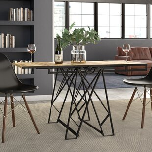 Urbana Incredible Convertible Dining Table