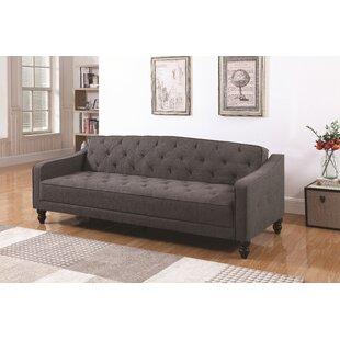 Alcott Hill Forthill Sleeper Sofa