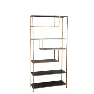 Conners Bookcase By Williston Forge