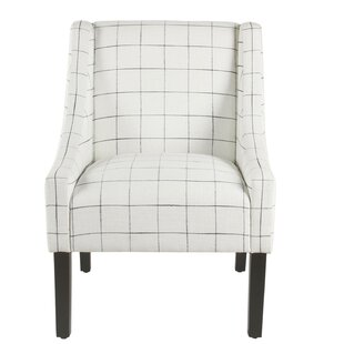 Charlton Home Damiansville Side Chair