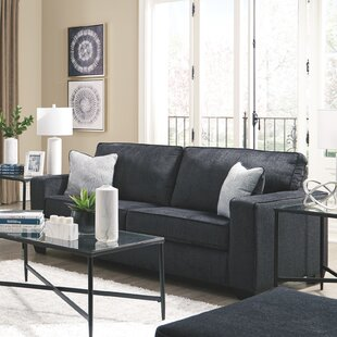 Shop Rima Sofa Bed by Latitude Run