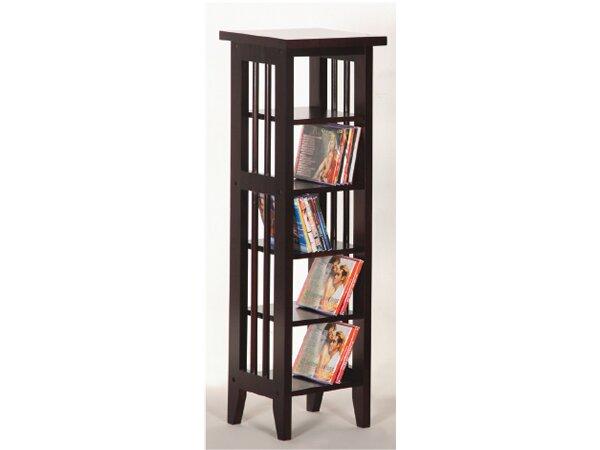 Cd Storage Rack | Wayfair