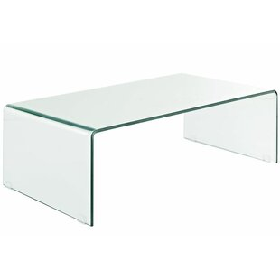 Best Reviews Bamford Coffee Table By Orren Ellis