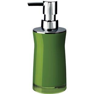 Alle Badaccessoires: Farbe - Grün zum Verlieben   Wayfair.de