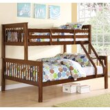 https://secure.img1-fg.wfcdn.com/im/89151502/resize-h160-w160%5Ecompr-r85/3654/36541891/constantino-bunk-bed.jpg