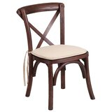 Blouin Stackable Kids Dining Chair by Loon Peak®