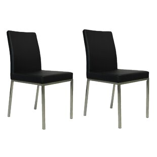 Latitude Run Reay Dining Chair (Set of 2)