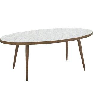 Buy Sale Price Monique Coffee Table