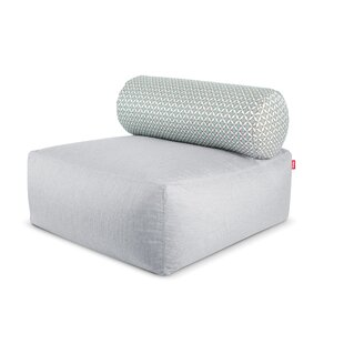 Low priced Tsjonge Chaise Lounge by Fatboy Reviews (2019) & Buyer's Guide
